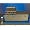Environmental Express TCLP Heavy-Duty LE Rotator