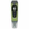 DO-35423-10 Oakton® Waterproof EcoTestr™ pH 2 Pocket pH Tester
