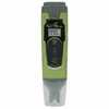 DO-35462-10 Oakton EcoTestr TDS Low pocket TDS tester