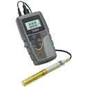 DO-35604-20 Oakton<small><sup>®</sup></small> TDS 6+ handheld TDS meter with probe