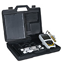 DO-35608-80 Oakton Waterproof CON 450 Portable Meter Kit