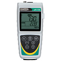 DO-35614-32 Oakton Waterproof pH 150 Portable Meter