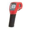 DO-35639-62 Fluke 568Ex Intrinsically Safe Infrared Thermometer, Advanced Model
