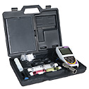 DO-35640-90 Oakton Waterproof DO 450 Portable Meter Kit