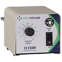 Digi Sense Variable Voltage Output Controller 5 100 120VAC 10A - 36225-59