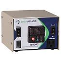 Digi Sense 1 Zone Temperature Controller Ramp Soak Type T 120VAC 12A - 36225-68