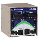 Digi Sense 2 Zone Temperature Controller Type K 120VAC 15A - 36225-72