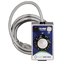Digi Sense Variable Time Output Controller 1440 watts 120 VAC 50 60 Hz (Representative photo only)