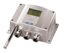 Vaisala Relative Humidity/Temperature Industrial Transmitters