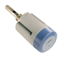 DO-37803-43 Industrial Dew Point Transmitter
