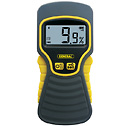 DO-37803-82 Seeker Pinless Moisture Meter