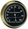 DO-37804-59 Ab-167:Hygrometer