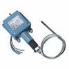 UNITED ELECTRIC CONTROLS CO -  - B100 120 Temperature Switch 0 225F Local Mount NEMA 4X