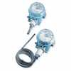 United Electric Explosion-Proof Temperature Switches