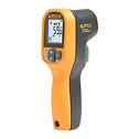 FLUKE-59 MAX+ NA                                                                                                                                       - Fluke 59 MAX Compact Infrared Thermometer 10 1