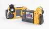 Representative photo only Fluke Ti50FT Thermal Imager with IR Fusion