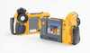 Representative photo only Fluke Ti55FT Thermal Imager with IR Fusion