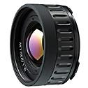FLUKE CORP -  - Fluke Tix Standard Lens 32 4 x 24 7 0 6 mRad 4575003