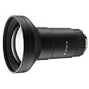 FLUKE CORP -  - Fluke Tix Super Telephoto Lens 8 1 x 6 2 0 1 mRad 4575026
