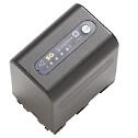 - Fluke FLK XBATTERY 4575071 TiX Rechargeable Battery