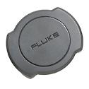 - Fluke TiX5xx Lens Cap FLK TIX5x Lens Cap