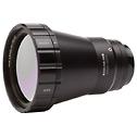 FLUKE CORP -  - Fluke Tix Micro Close up Lens 4607058
