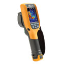 DO-39750-01 Fluke Ti100 Thermal Imager - Entry Level