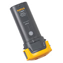 - Fluke Ti100 series Extra lithium ion rechargeable smart battery FLK TI SBP3