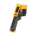Representative photo only Fluke TiR27 Thermal Imager Building Industry