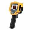 DO-39750-21 Fluke Ti10 Thermal Imager