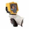 DO-39750-22 Fluke Ti25 Thermal Imager