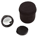 FLUKE CORP -  - Ti200 Ti300 Ti400 Telephoto Lens FLK LENS TELE2