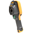 DO-39750-41 Fluke Ti90 Compact Thermal Imager (80 X 60)