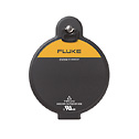 - Fluke CV 401 ClirVu IR Inspection Window 4 Dia with Security Latch
