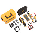 Fluke® Ti105 Thermal Imaging Kit with Wireless Capability