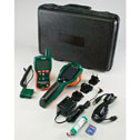 Thermal Imagers Kits (Imager and Instruments)