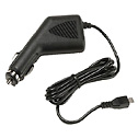 - FLIR Car Charger for FLIR E4 E5 E6 E8 T198532