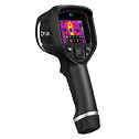 DO-39753-14 FLIR E4 Compact Thermal Imaging Camera with MSX Enhancement and 80x60 IR Resolution