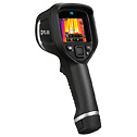 DO-39753-16 FLIR E6 Compact Thermal Imaging Camera with MSX Enhancement and 160x120 IR Resolution