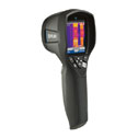 Representative photo only Flir i7 Compact Thermal Imager 140 x 140