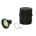 - FLIR T Series 7 deg Lens with Case and Mount Support T198166