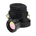 - FLIR T Series Close up Lens 2X Magnification with Case T197214