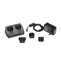 Flir Thermal Imager Accessories