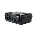 - FLIR Ax5 Series Hard Transport Case T198371