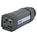 DO-39755-28 FLIR A310 Automation Thermal Camera