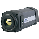 - FLIR A315 Automation Thermal Camera 320 x 240 f 18mm and 25 deg Lens