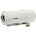 - FLIR A310ex Explosion Proof Automation Thermal Camera f 18mm and 25 deg Lens