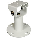 - FLIR Pedestal Mount for A3xx F Series Fixed Housing Option 500 0463 00