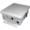 - FLIR Power Supply for A3xx Fixed Housing Option ONLY T911182