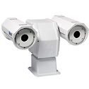 - FLIR A310pt 90 Pan and Tilt Automation Thermal Camera with 90 deg Lens